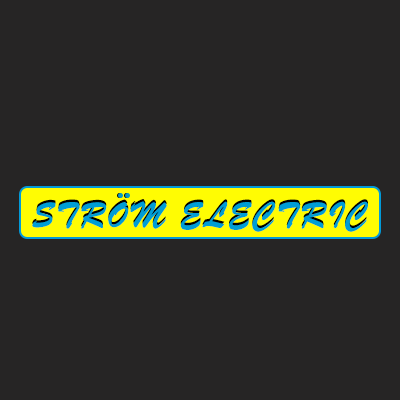 Strom Electric - Natick, MA - Electricians