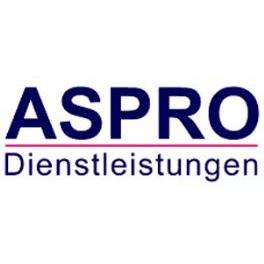 Bild zu ASPRO e.K. in Hannover