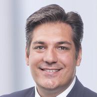 Dominik Schneider