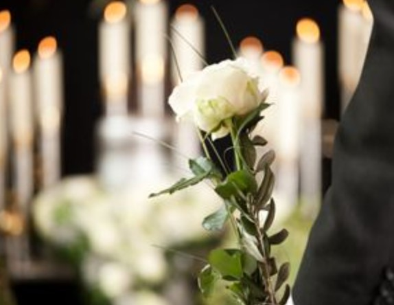 Ashbrook Funeral Services