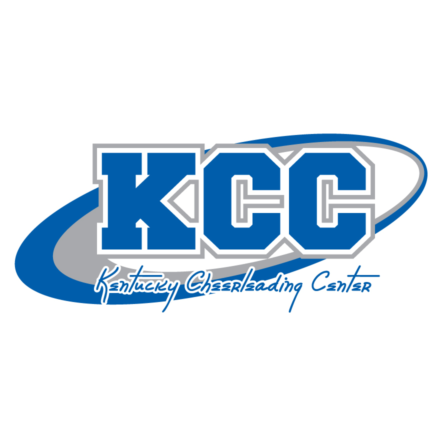 KY Cheerleading Center