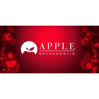 Apple Orthodontix & Dental