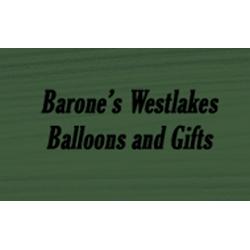 Barone's Flowers - Hollister, CA - Florists