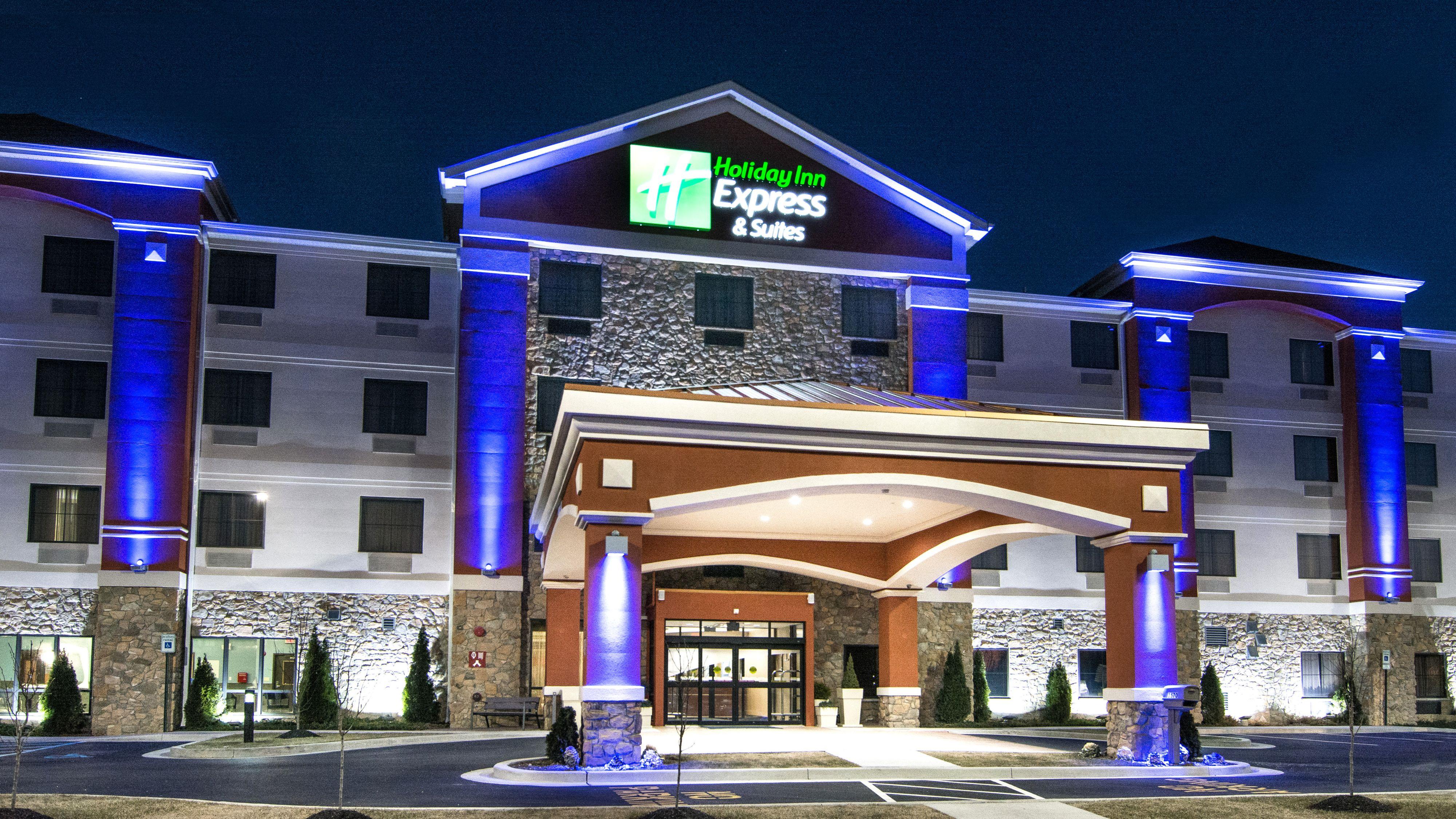 Elkins Wv Hotels Motels