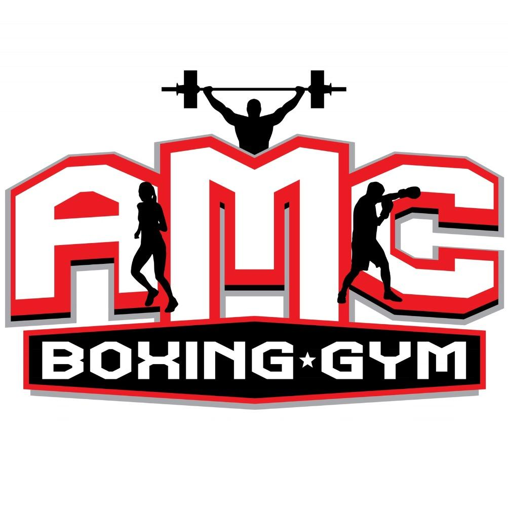 AMC Boxing Gym