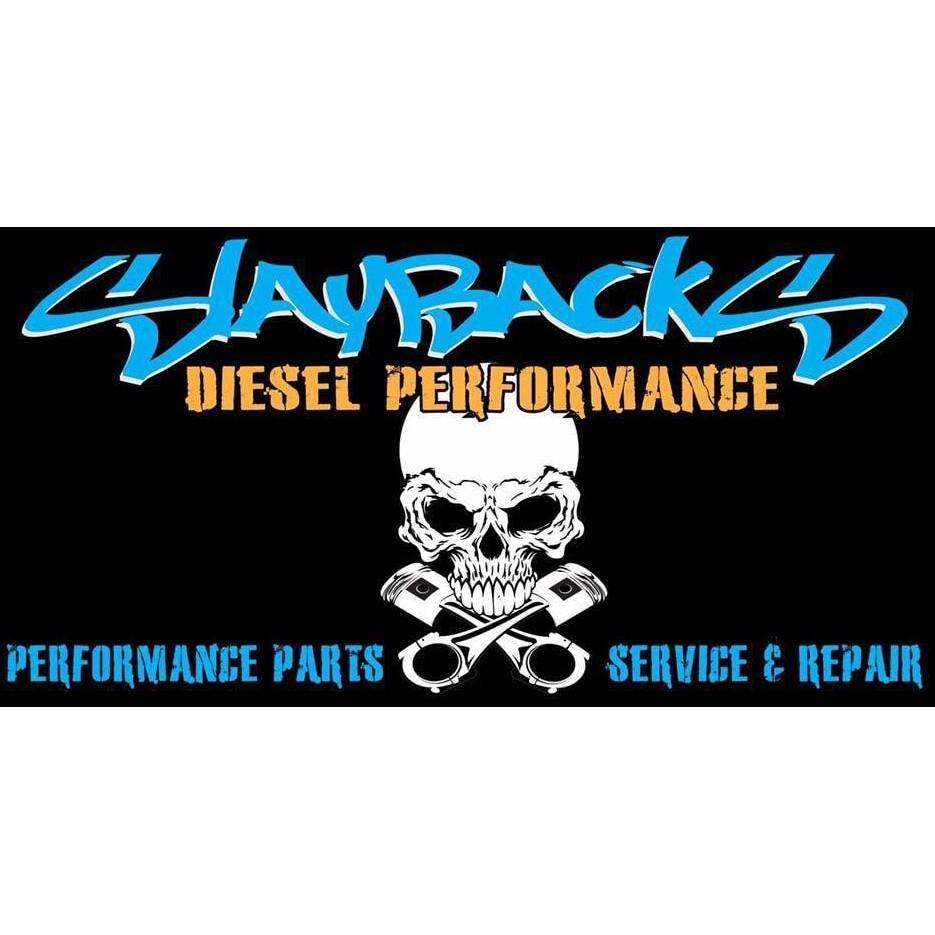 Slayback's Diesel Performance/Repair
