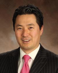 Steve Q Kang, MD