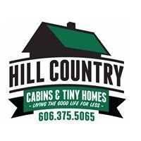 Hill Country Outdoors - Butler, KY - Tree Services