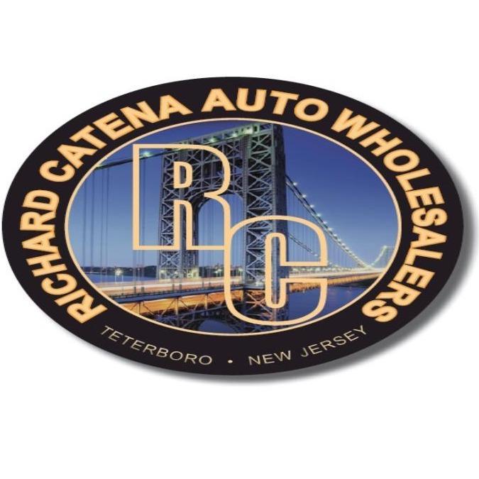 Richard Catena Auto Wholesalers