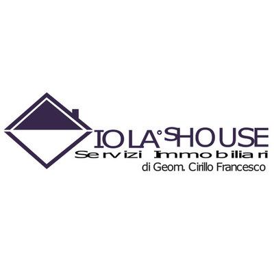 studio tecnico Cirillo Geom. Francesco
