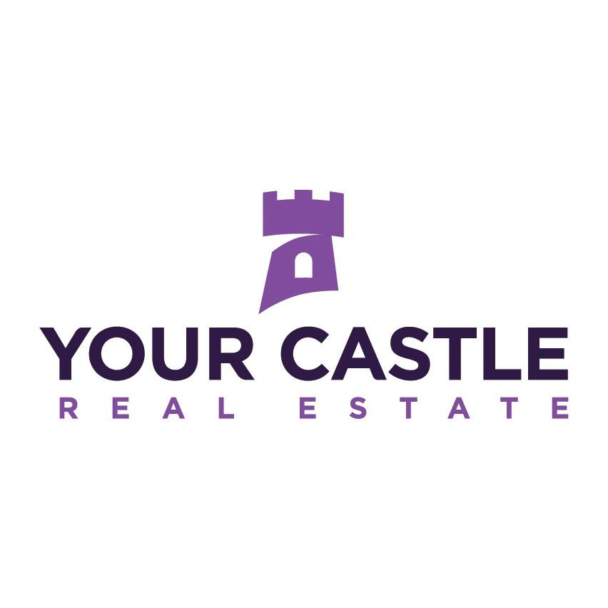 Alan Bravo | Your Castle Real Estate
