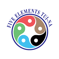 Five Elements Tui-Na