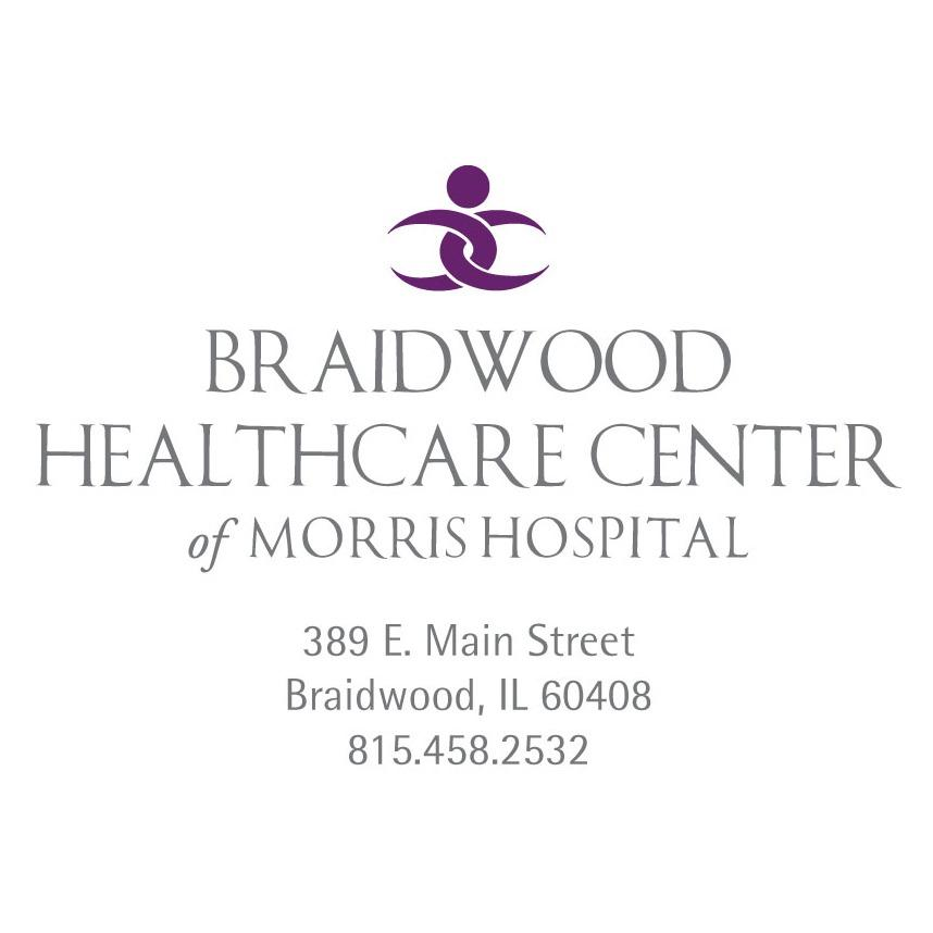 Braidwood Healthcare Center of Morris Hospital