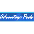 Advantage Pools