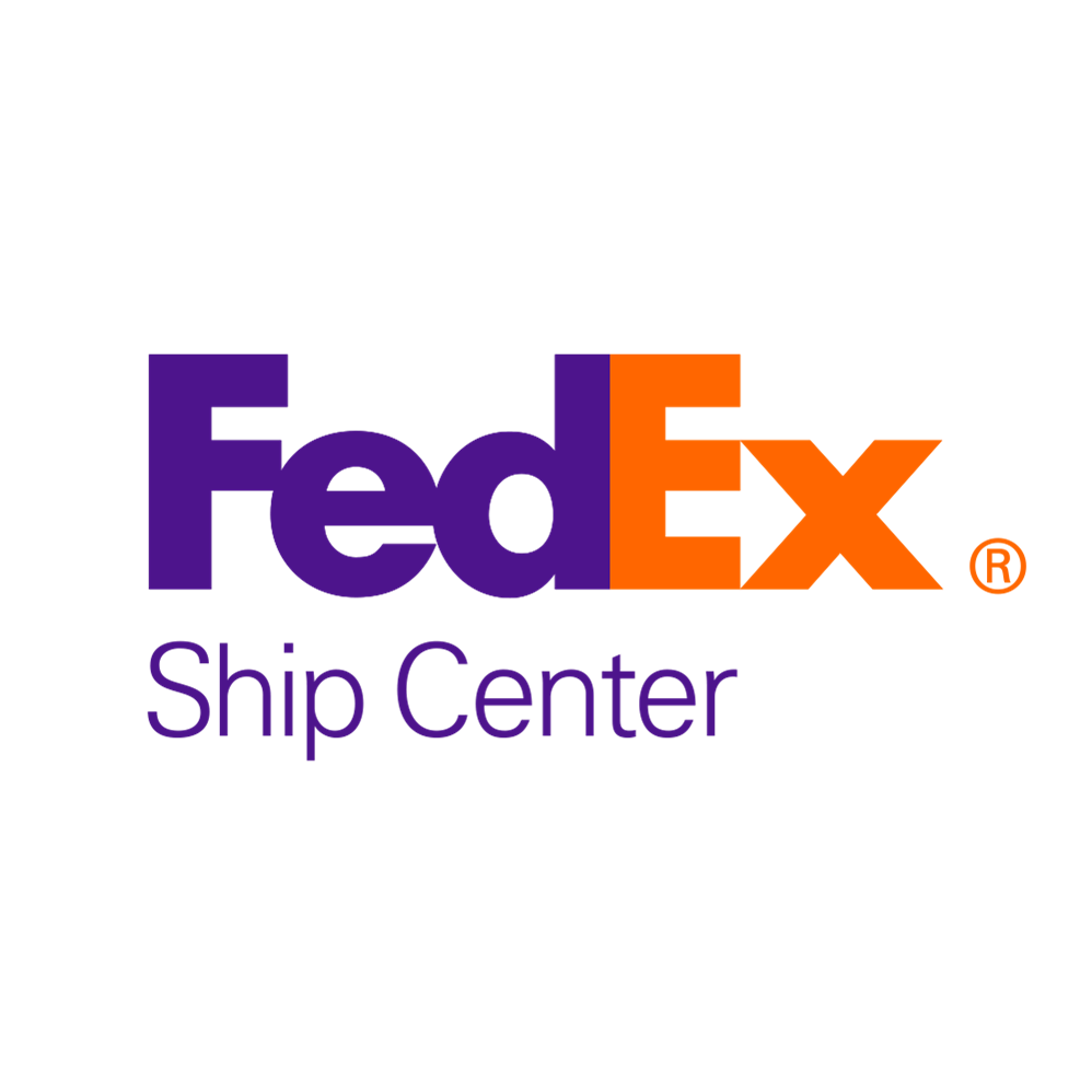 FedEx Ship Center - Calverton, NY - Courier & Delivery Services