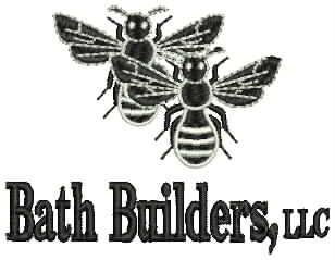 Bath Builders LLC