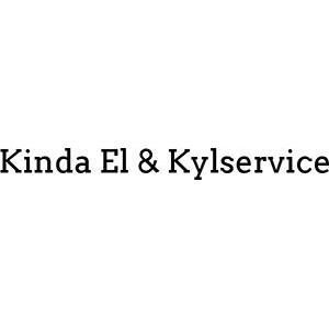 Kinda El & Kylservice, AB