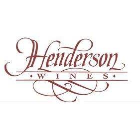 Henderson Wines - Edinburgh, Midlothian EH10 6AQ - 01314 478580 | ShowMeLocal.com