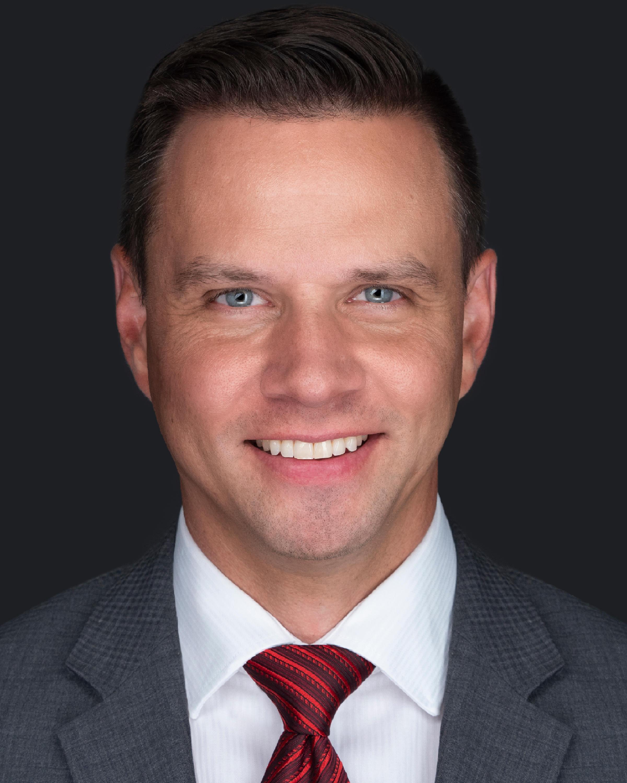 Derek Fuchs - ScotiaMcLeod, Scotia Wealth Management - Red Deer, AB T4N 3Z6 - (403)356-7029 | ShowMeLocal.com
