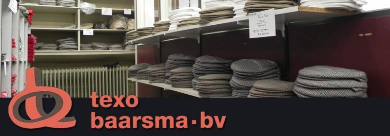 Baarsma Texo BV