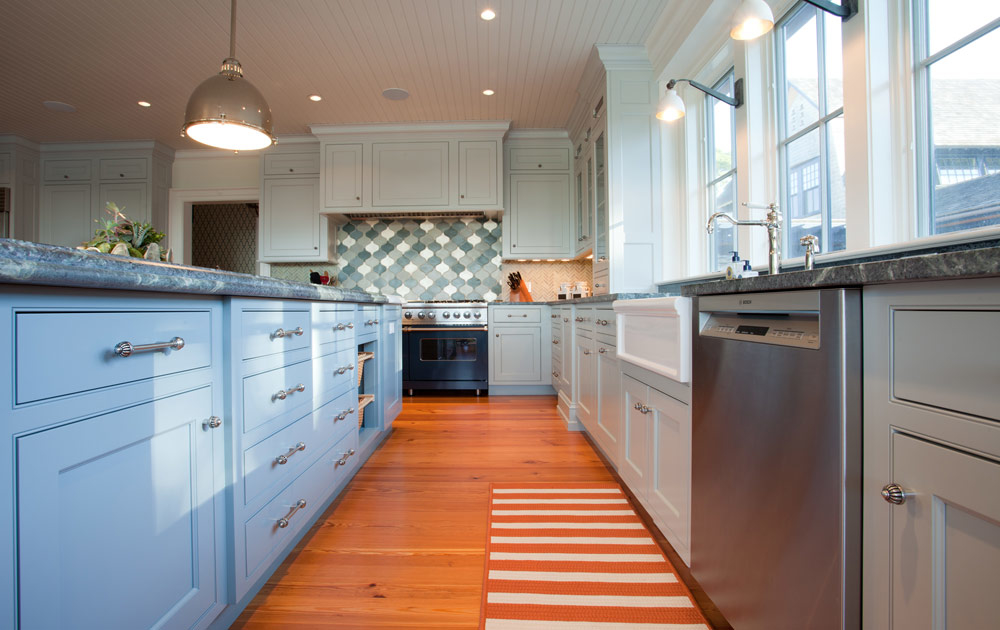 Affordable Kitchen Remodeling In Ri