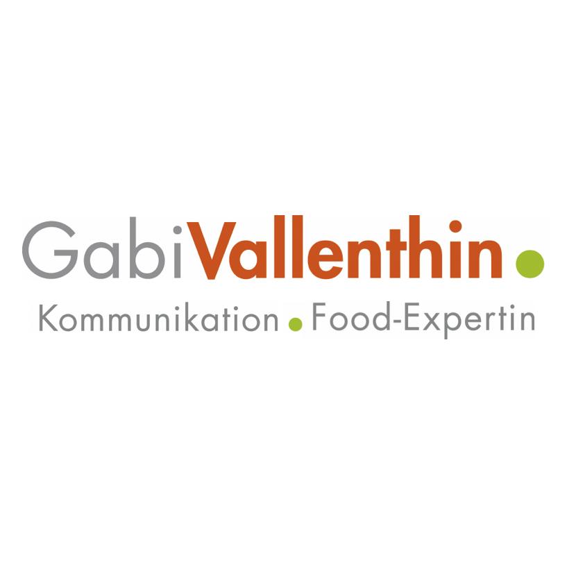 Bild zu Gabi Vallenthin // Kommunikation & Food-Expertin in Erkelenz