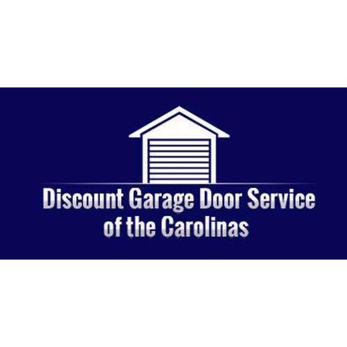Discount Garage Door Service of the Carolinas