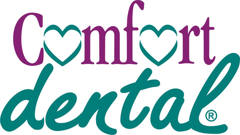 ks kansas roeland roelandpark building park comfort dentist comforter city office dental