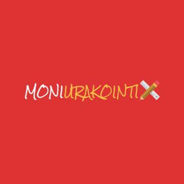 Moniurakointi Heikkilä Oy