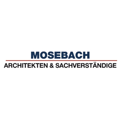 Bild zu Dirk Mosebach Architekt in Dortmund