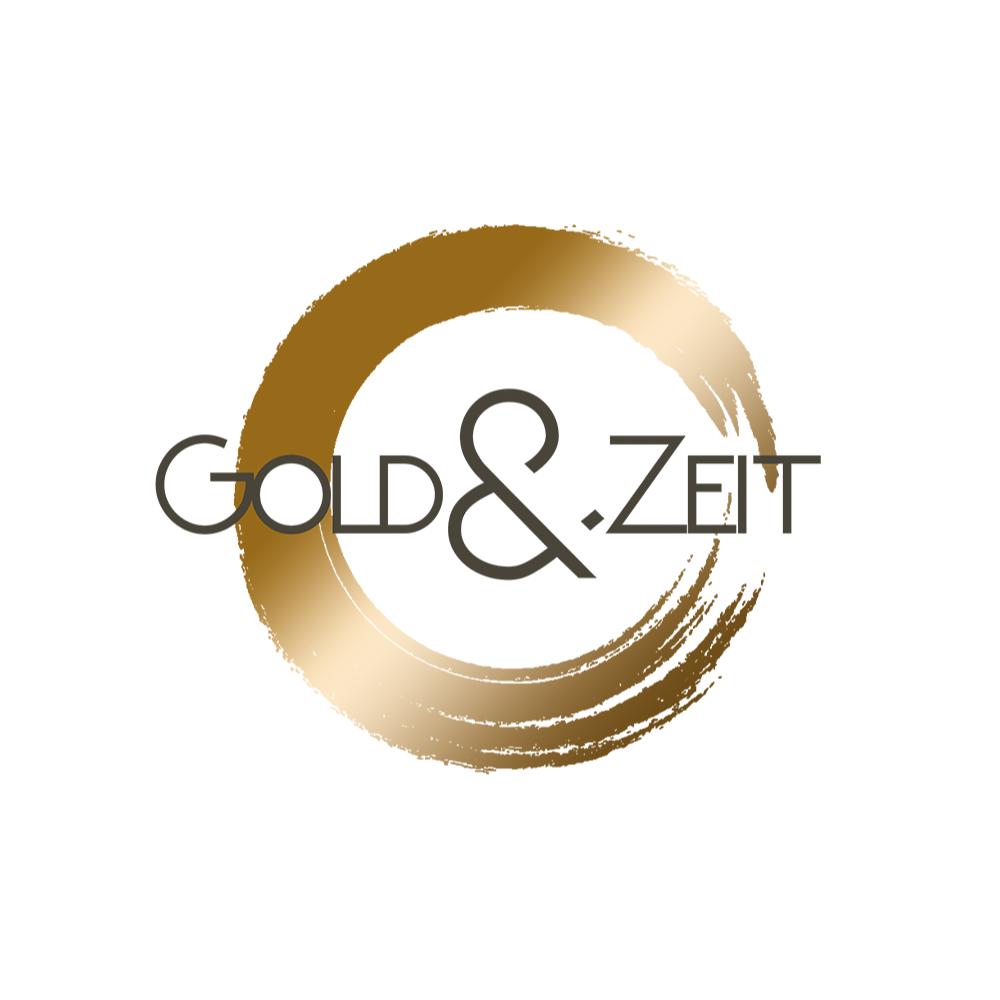 Bild zu Juwelier Gold&Zeit in Lünen