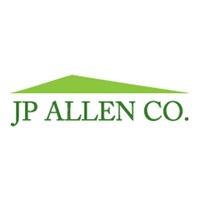 JP Allen Co.