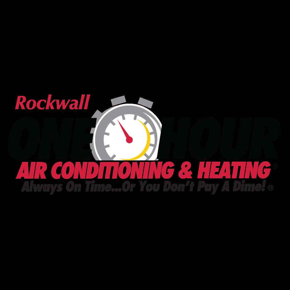 Rockwall Heating & Air - Rockwall, TX 75087 - (469) 402-2510 | ShowMeLocal.com