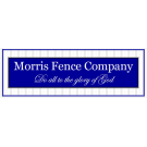 Morris Fence Co.