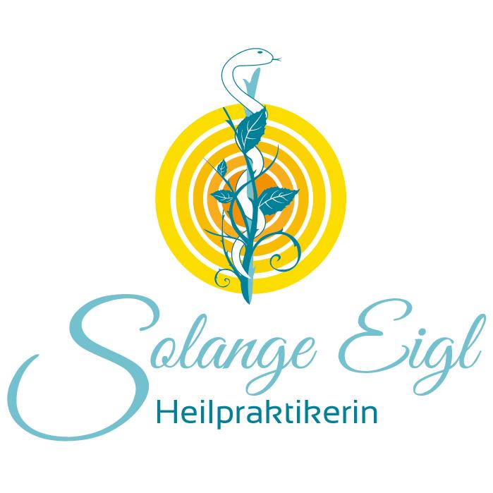 Bild zu Solange Eigl - Heilpraktikerin in Essenbach