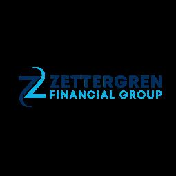 Zettergren Financial Group