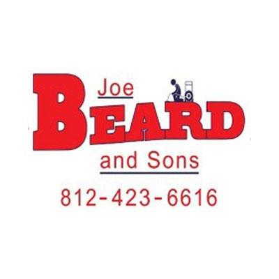 Joe Beard and Sons, Corp.