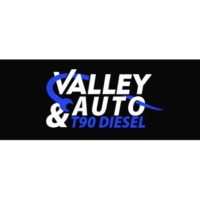Valley Auto & T90 Diesel