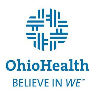 OhioHealth Emergency Care Hilliard
