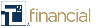 T-Squared Financial