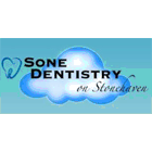 Sone Dentistry on Stonehaven - Newmarket, ON L3X 0G2 - (905)235-9111 | ShowMeLocal.com