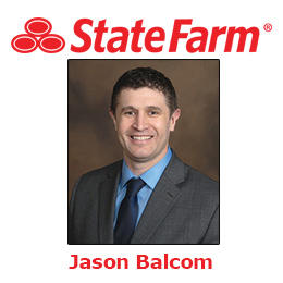 Jason Balcom - State Farm Insurance Agent - Ypsilanti, MI 48197 - (734)434-2544 | ShowMeLocal.com
