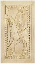 Josefs Art Woodturning & Son, Inc - Hempstead, NY