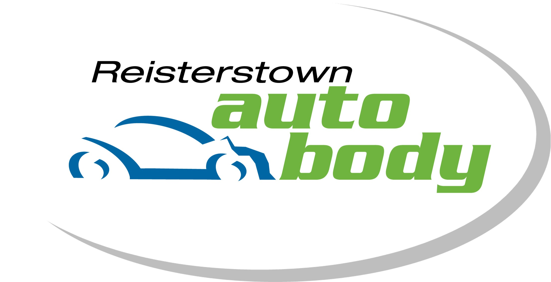 Reisterstown Auto Body - Reisterstown, MD 21136 - (410)833-2271 | ShowMeLocal.com