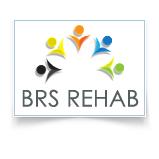 Behavioral Rehabilitation Services, Incorporated