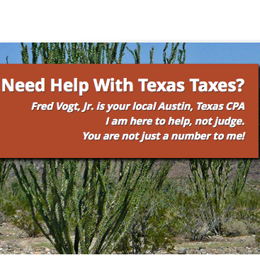TaxHelp LLC