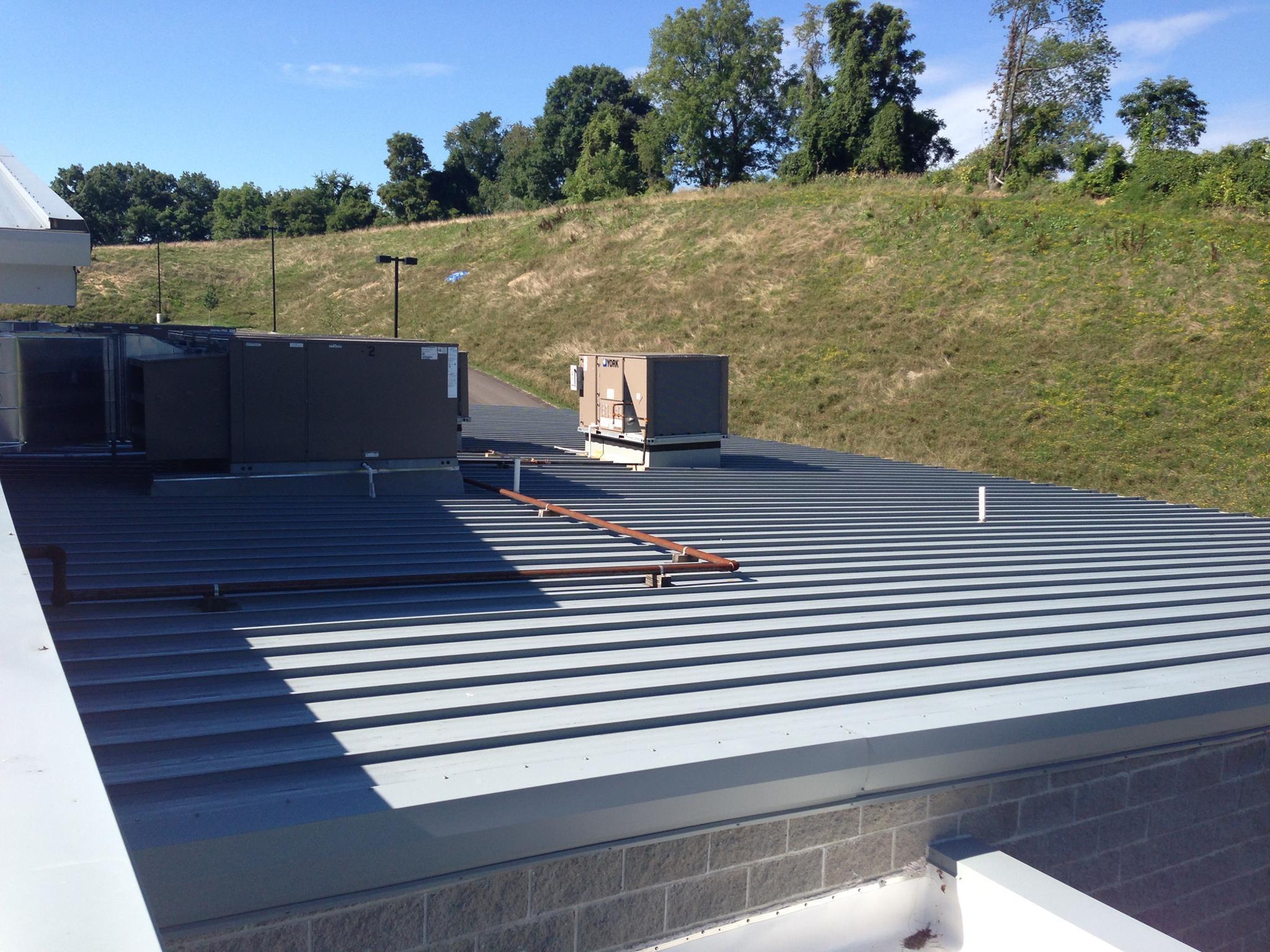 RoofCrafters-Savannah image 63