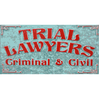 Hoare Claxton Lawyers - Calgary, AB T2P 0S5 - (403)262-7722   ShowMeLocal.com