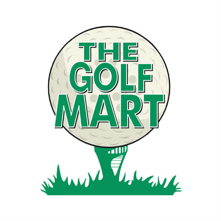 The Golf Mart - South San Francisco, CA - Golf
