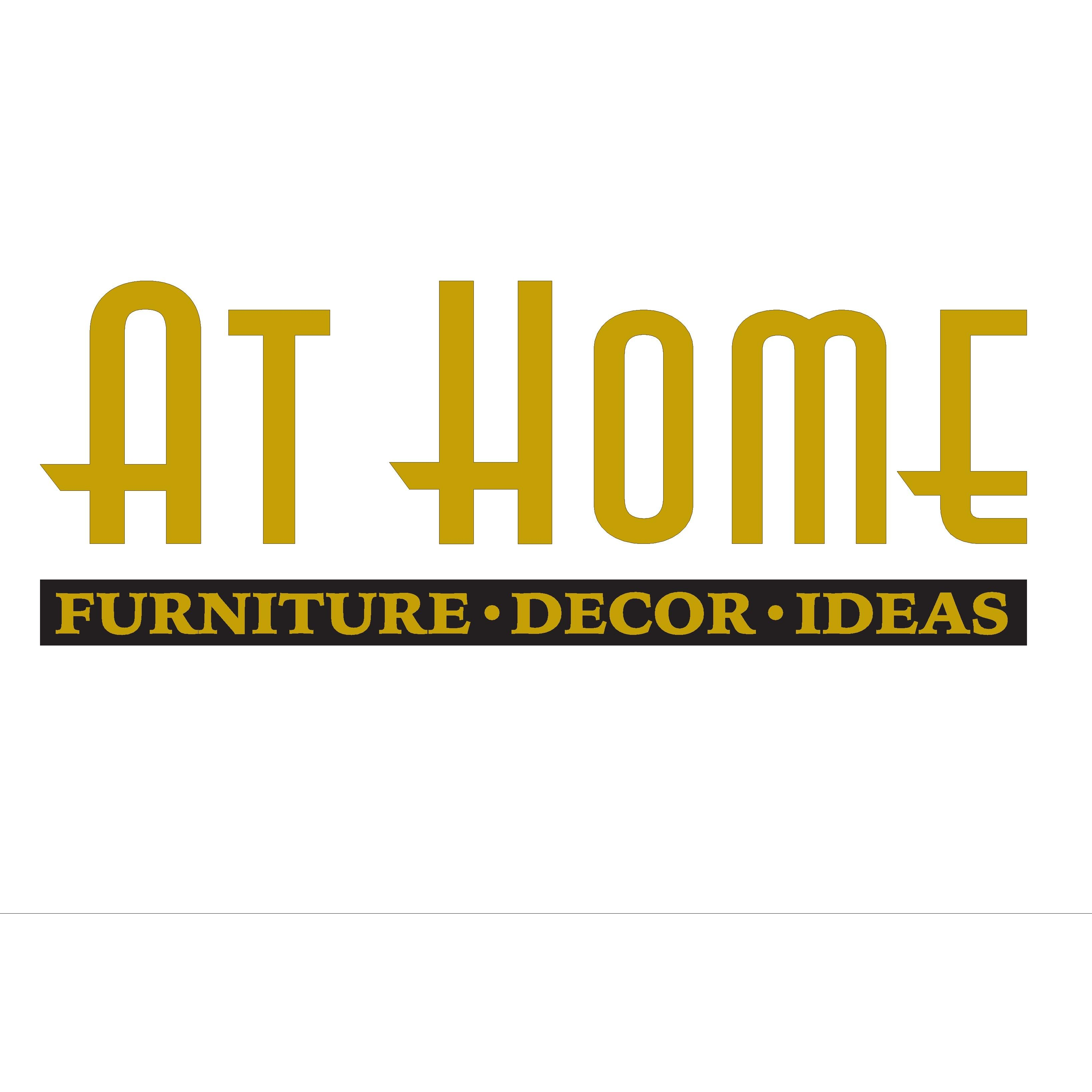 At Home In Modesto Ca Furniture Stores Yellow Pages Directory Inc
